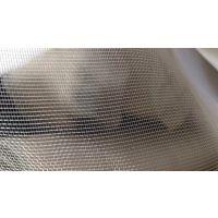供应现货白灰色防虫网-农家院里的特殊装饰品