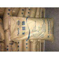 木糖醇价格 品牌九庭木糖醇生产厂家