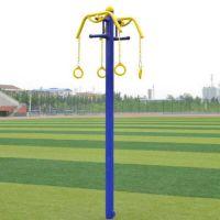 鸿康体育两人上肢牵引器LJ---058