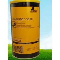 Kluebertemp HCB 83-402新型固体润滑脂
