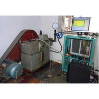 深圳澳特仕供应井口装置水压试验机