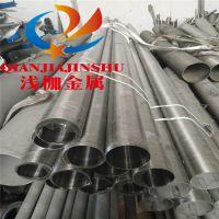 HastelloyC耐腐蚀性能和焊接性能怎么样