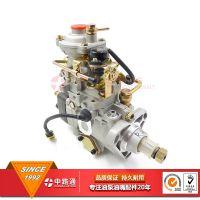 半电控ve分配泵NJ-VE4/11E1600R015