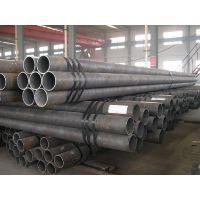 现货供应山东20#219*10无缝钢管 大口径热扩无缝钢管 可加工定做非型号