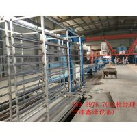 fs一体板设备 fs建筑一体板设备山东鑫泽