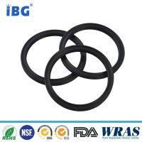 NBR O型圈NBR O-ring
