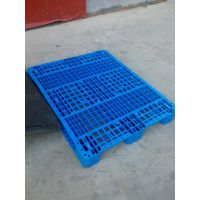 黔东南塑料托盘厂家直销价格