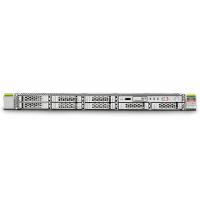 甲骨文公司Oracle Fujitsu Server M10-1数据库服务器全新原包质保一年
