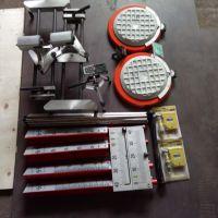 大车定位仪厂家,激光束定位仪价格,线定位仪出厂价