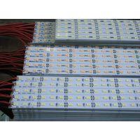 凯迪拉led2835 72灯高流明 12v低压 裸板厂家直销