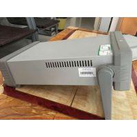 特价二手Agilent安捷伦53132A频率计全系列高性能美国原产进口仪器
