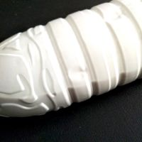 广东负离子纺织液态负氧离子纤维添加用整理剂生产厂液态负离子优点