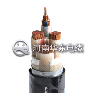 河南电缆厂的35KV高压电缆哪家好