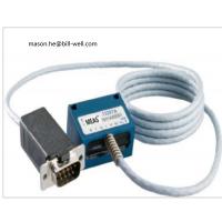 供应 美国精量MEAS 13207A_23207A加速度传感器