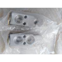 pc-7空调膨胀阀 挖掘机空调膨胀阀 专业品质 低廉价格