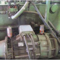 Pulsarlube M250自动注脂器代理商 风机轴承定时注油器