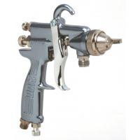 美国原装 Binks 喷枪 0115-010099 0115-010100 0115-010102