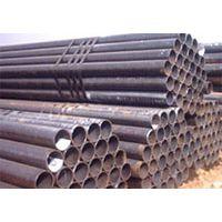 供应燃气设备制造专用L360N管线钢管 天钢低温无缝管总经销