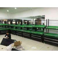 惠州货架生产惠阳蔬菜架定做
