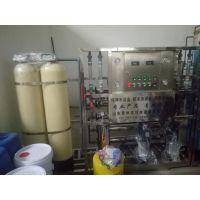 湖南QS认证纯净水设备热卖中,欢迎来青州百川抢购