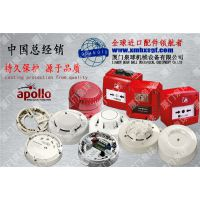 55000-700MAR短路电流隔离器阿波罗 厦门泉球总经销商