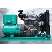西安发电机租赁、汽油发电机租赁、柴油发电机组租赁