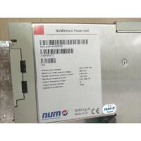 电源模块-NUM MDLU3021A000N0I