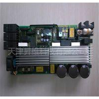 销售及维修发那科伺服底板A16B-2203-0698刚性铜基板双面电路板线路板特价