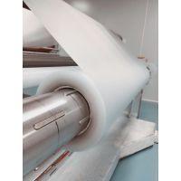国产SGP胶片 0.76厚度 规格可定制 群安制造