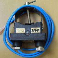 厂家直销GKT5L型设备开停传感器