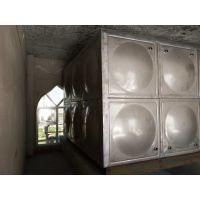 空气能 学校、工厂宿舍热水系统 商用空气能水箱