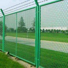 汕尾现货框架护栏网 自来水保护区隔离护栏定做 揭阳电焊网护栏