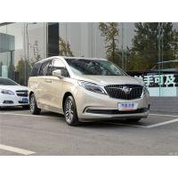 上海租车服务、全新别克GL8自驾出租.商务租车代驾