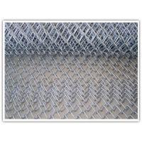 SNS柔性防护网生产商 边坡防护工程 主动边坡防护网