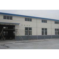 惠州秋长轻钢别墅,集装箱活动房,惠州移动活动板房价格