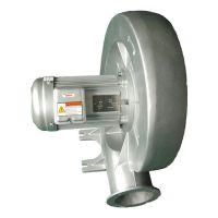 海芃高压鼓风机CX-3 防爆旋涡气泵