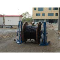 电线电缆销售,天津电线电缆报价,工程电线电缆批发