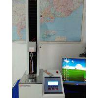 深圳厂家镀铝膜剥离力测试仪
