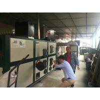 特种纸印刷设计有哪些具体要求祈雅典热风炉印刷烘干设备热能设备