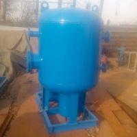 供应 冷凝水回收装置 凝结水回收器
