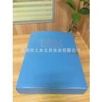 专业定制土木WDH02 优质办公文具收纳盒