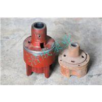 陕西热水泵厂家直供-大功率深井热水泵-250QJR140-352/16-220KW