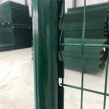 青岛护栏网 高度护栏网 车间隔离网生产厂家