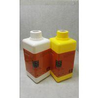 LD--外露透明防腐防护高分子涂料(氟聚酯类)
