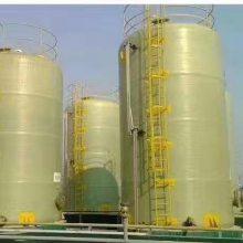 烟台市玻璃钢储罐,河南黄河玻璃钢,玻璃钢储罐生产设备