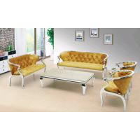 不锈钢餐座椅-不锈钢家具-不锈钢制品