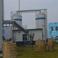 阳江市环保设备 阳江垃圾处理 回转窑式垃圾焚烧炉