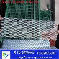 采购钢板网 不锈钢钢板网 菱形网大全