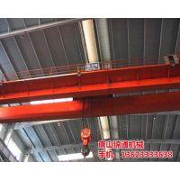 锦通机械(在线咨询),龙门吊,5T龙门吊厂家