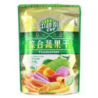 上海食品报关必须要进保税区吗 上海报关代理公司